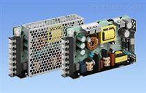 AC/DC電源供應器PBA75F-24-N1 PBA75F-12-N