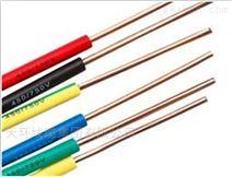 天环线缆 国标保检 铜芯电线