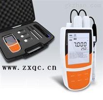 電導率儀 型號:BTYQ-Bante901P-CN