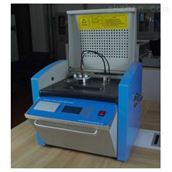 HCJD200-1绝缘油介质损耗及体积电阻率测试仪