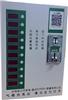 ACX-10AYACX电瓶车智能充电桩