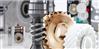 framo电动执行器8-2000-ET01