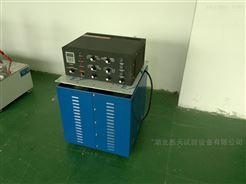 GT-XYZ三轴垂直振动试验机
