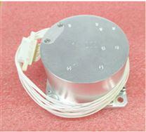 洛陽新導通HG-60系列光纖陀螺