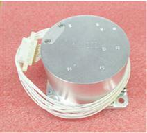 洛阳新导通HG-60系列光纤陀螺