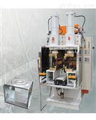 苏州微波炉壳体储能凸焊机-苏州安嘉供应