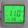 希而科JUMO(久茂) 温控器 60001549