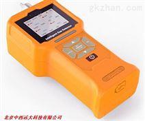 四合一气体检测仪 型号:NH15-GT-903