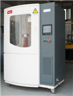 HCDJC-150KV华测固体绝缘材料介电击穿电压测试仪