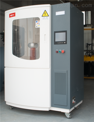 HCDJC-50KV北京华测厂家直销电压击穿试验仪