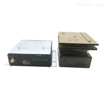 HDX写卡器芯片编码器WT9002