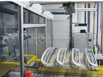 旋风静电除尘设备助力精密仪器制造