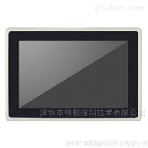 JSI-A1001T-工业平板电脑