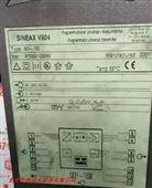 电量变送器SINEAX 型号:MG05-SINEAX V604
