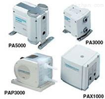 日本SMC隔膜泵,SMC气动元件订货方式