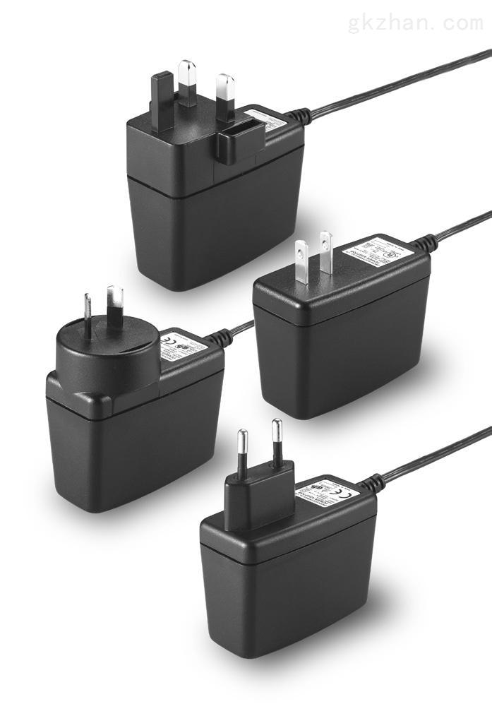 TRG15系列开关电源适配器TRG1524 TRG1512