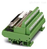 隔离器MINI MCR-SL-PT100-UI-NC菲尼克斯