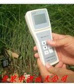 土壤水分快速测定仪 型号:YY01-ECA-SW1