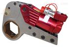 SGZKBM48螺丝紧固中空式液压扳手液压扭矩扳手