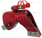 SGYYB驱动式液压扭矩扳手3496-34928Nm液压扳手