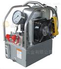 液压泵站超高压液压泵站