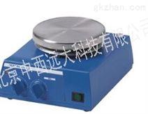 经济型加热磁力搅拌器 型号:RH-BAIC2