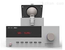 表面、体积电阻率测试仪(高阻计)