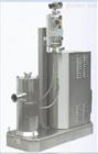 GRS2000循环无菌超高速均质机