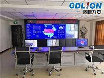 供配电监控系统助力开关成套厂转型升级