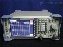 FSL6、FSL6、FSL6频谱分析仪