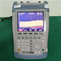 FSH6、FSH6、手持频谱分析仪