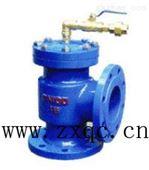 液压水位控制阀 型号:RTJX3-H142X-16