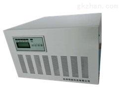 5K-15K工频电在线式UPS不间断电源