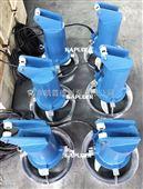 南京凯普德专业生产耐高温潜水搅拌机
