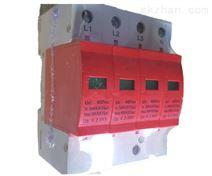 陕西东升电气ZA-M380/60二级放电流浪涌