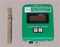 燃料電導率儀 美國 型號:MN02-EMECC1152