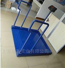 SCS-Yh100kg不锈钢血透秤,200kg轮椅秤精度