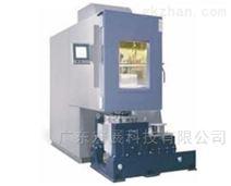 武汉半导体高低温湿热振动三综合试验箱