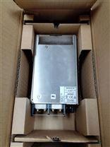 DC15V输出电源HWS600-15/ME HWS150-15/ME