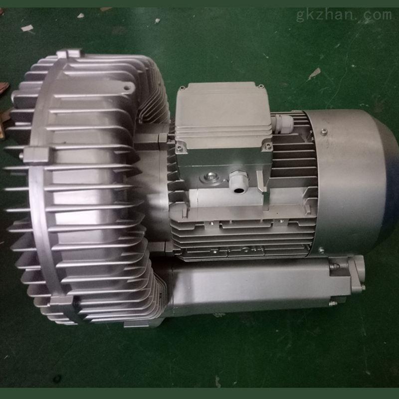 热风吹毛机专用高压风机