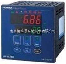 工业用时间分割比例控制pH计