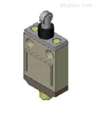 OMRON欧姆龙D4CC-1033限位开关的应用特点