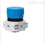 费斯托FESTO 常闭式/VPPM模块型减压阀
