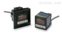 OMRON欧姆龙E8F2-AN0B数字压力传感器质量好