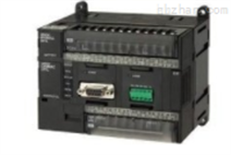 操作:OMRON继电器输出模块:CJ1W-OC211