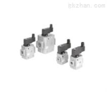 日本SMC缓慢型启动电磁阀现货