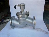 ZCK先导式空气电磁阀