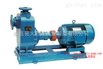 ZW自吸泵,自吸泵价格,立式自吸泵,工业自吸泵