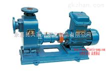 自吸泵,CYZ-A自吸油泵,自吸离心泵,工业自吸泵,卧式自吸泵,