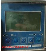 KOZE PH/ORP控制器 型号:SZ64-PC-1000
